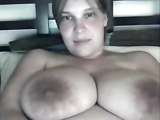 Huge and heavy tits Tube Cup.mp4