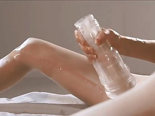 Cumshot Compilation Part 1