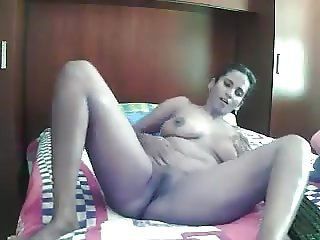 Indian aunty 15