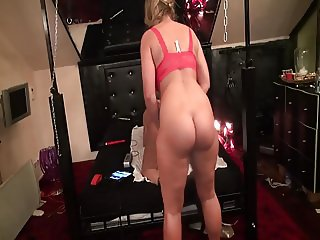 BDSM and Sex.mkv