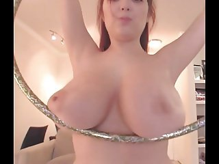 BOUNCING BOOBS 2 Compilation