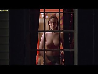 Thora Birch Nude Boobs In American Beauty ScandalPlanet.Com