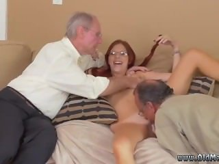 Milf fucking xxx Frannkie And The Gang Take