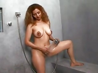 Mexican milf fucked by BBC part 1