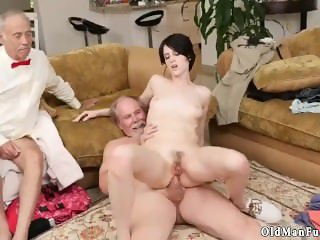 Hairy hardcore sex hot huge anal balls