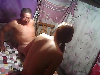 Chinese Daddy-29