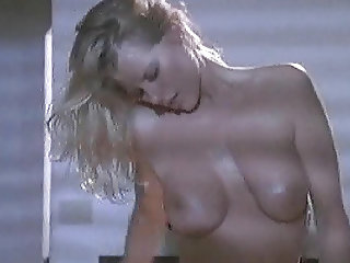 Chanda Marie Nude Sex Scene In Mischievous ScandalPlanetCom
