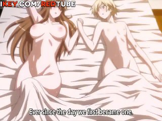 Erotic relationship with Aoi family stepsiblings.