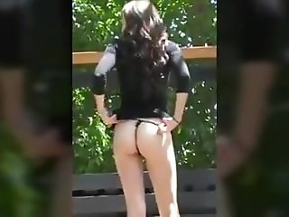 Best Upskirts 2018 Compilation