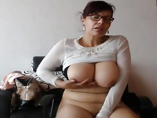 Free Matures Tube Movies