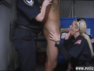 Black girl white guy oral and eating ass