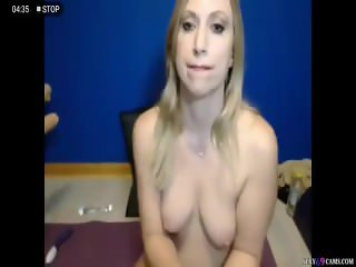 Sexy69cams - Dirty Bitch Drinking Her Own Piss