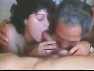 Bi guys sucking cock with wife, new sound