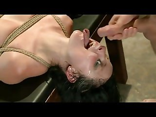 BDSM Love Story 2 Rough PMV - CrazyBitch71