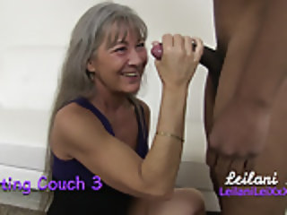 Casting Couch 3 TRAILER