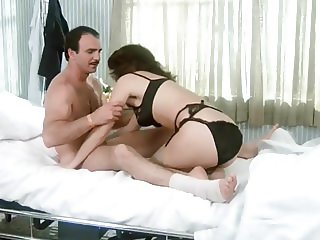 Among The Greatest Porn Films Ever Made 170