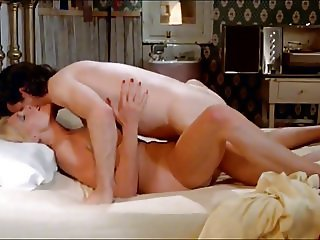 Among The Greatest Porn Films Ever Made 171