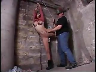 BDSM - A bad day at work - 74 min