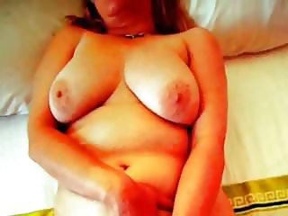 Fucking and opulent creampies is all she needs