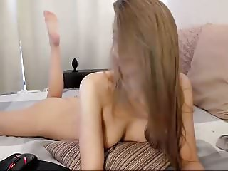 russian goddess amazing feet and gorgeous toes