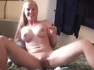 Homemade porn young couple