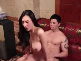 Room Salon College Girls (2017) Korean Erotic Movie 18+