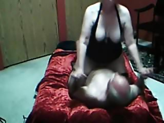 dirty talking slut wife and web whore fucked