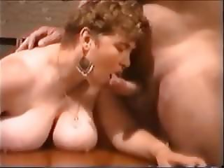 Mature BBW doesn't want to be filmed sucking Cucks Cock