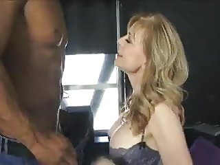 Nina Hartley Your Granny's A Whore