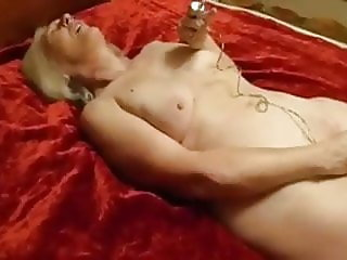 sue palmer loves to be fucked like a whore