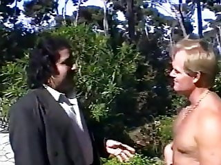 FILTHY SLEAZY SCOUNDRELS MH DN.mp4