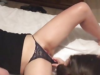 old fat and young slim lesbian amateurs