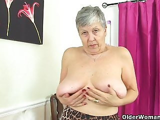 You shall not covet your neighbour's milf part 96
