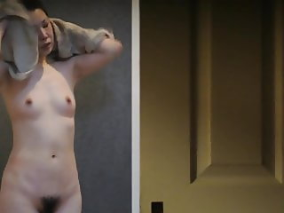 wife4