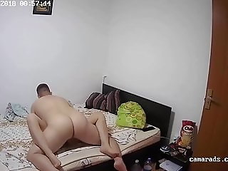 Reallifecam Voyeur Good blowjob sex amateur