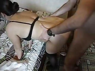 Lover fuck wife doggystyle
