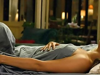 Mila Kunis Sex Scene in Friends with Benefits -ScandalPlanet