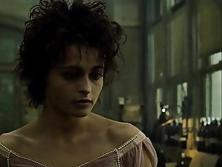 Helena Bonham Carter - Fight Club (1999)