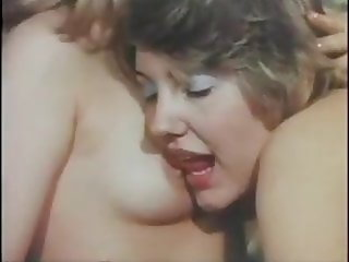 Vintage Sweadish sex