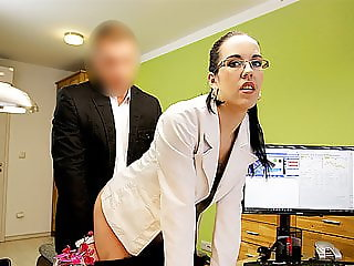 LOAN4K. If cash is needed, pussy can be sold to boss...