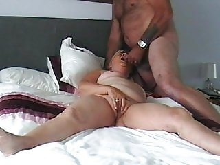 Cunt fingering cum cow