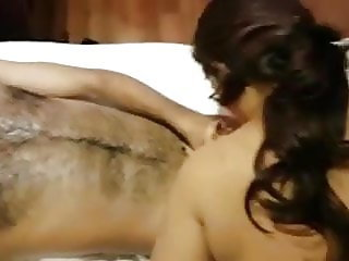 Indian Mature Chubby Wife