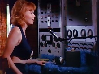 Dirty Mind of Young Sally (1970)