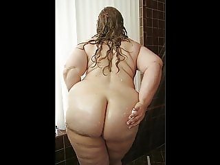 BBW Curvy Sharon Tribute Slideshow