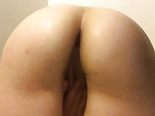 First anal prolapse