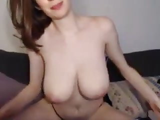 White Girl Unique Big Boobs Fucking Awesome