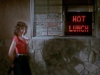 Hot Lunch 1978