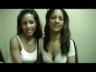 REAL TWINS FUCK EACH OTHER