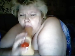 fat needs cock to suck