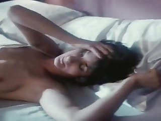 In Excess (1982)